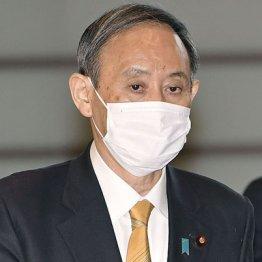 菅内閣は統治能力を失っている 無策に全国から反乱の兆し