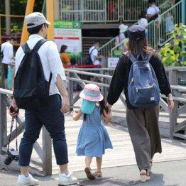 世代別の家計支出を知って蓄え上手に 家族構成で傾向変化