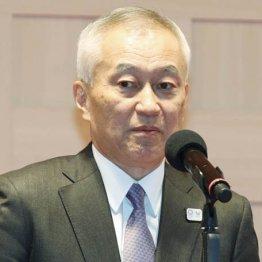 東京ドーム<上>三井不動産がTOBで完全子会社化を実現する