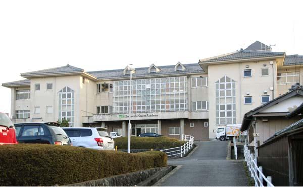 観光 ヤクザ 平山 奈良