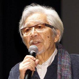 「100人が選ぶ松竹映画」で圧巻 なぜ山田洋次作品に集中?