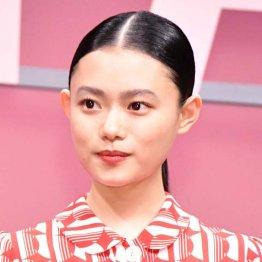 NHK朝ドラ「おちょやん」チャーミングで華もある杉咲花は◎