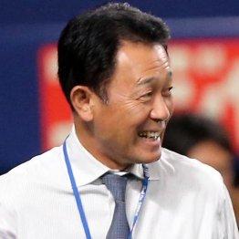 川相氏もなぜ「臨時コーチ」か? 阪神招聘の魂胆と本気度