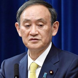 菅内閣支持率は39%、17ポイント下落=朝日新聞の世論調査