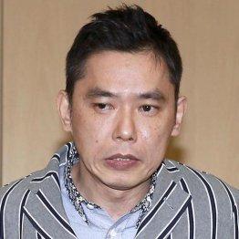"""""""裏口入学訴訟""""で太田勝訴 ハードル上がったエンタメ報道"""