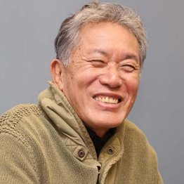 内田樹さん<下>「天才は得意分野で勝負しない」を地で行く