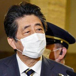 日本再生の道は「保守系=バカ」の定義を正常に戻すこと