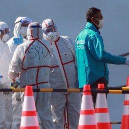 神戸大・岩田健太郎教授「菅首相に感染症対策はできない」