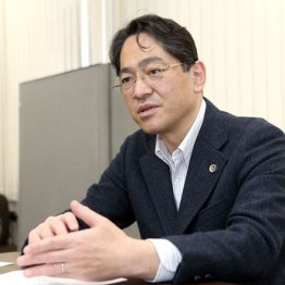 泉澤章弁護士「安倍氏が関わっていたとしか考えられない」