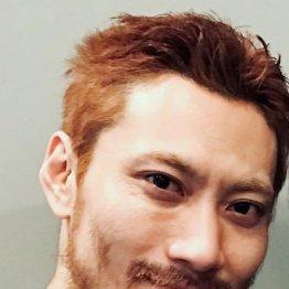 3~8月は公演中止に…藤原章寛、シライケイタの活躍を紹介