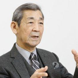 野上忠興氏が衆院選大予測「自民42議席減で菅首相は退陣」