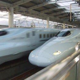 「みんなの九州きっぷ」の旅を満喫するための心得と注意点