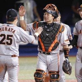 12年打撃2冠&MVP裏で…阿部の配球グセが阪神にバレていた