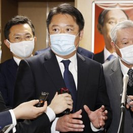 山梨県「GoToイート」6月まで延長 政府の検討要請スルー