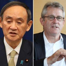 持続化・家賃支援給付金は延長も…菅首相が目論む中小一掃