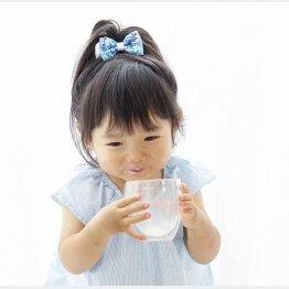 健康的な牛乳は美味しい(写真はイメージ)