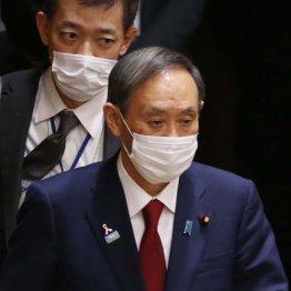 <28>菅首相が入国継続に固執した理由 出稼ぎ労働者の確保