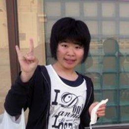 岩国児童相談所 女子高生自殺事件<前>被害者の父・江邑幸一さん