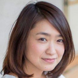 NHK朝ドラ歴代ヒロイン演じた女優たちは今どうしている?