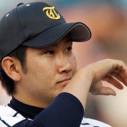菅野の父親に県大会決勝の先発辞退を直訴するよう勧めた