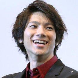 山田裕貴・主演 NHK「ここ倫」は次世代の演技派を楽しめる