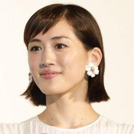 TBS「天国と地獄」綾瀬と高橋の難役対決が最大の見どころ