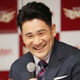 田中将大の楽天入団で新しい風を…みんな一度帰ってこい!