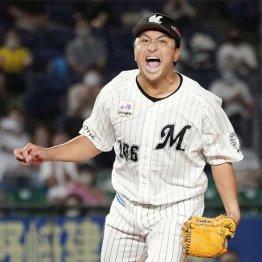 ロッテFA澤村拓一が渡米 獲得するメジャー球団はあるのか