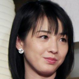 """桜庭ななみがオトナの女優に!""""おてんば美少女""""からの変遷"""