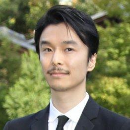 """長谷川博己「麒麟」でギャラ大幅増 俳優界で""""天下取り"""""""