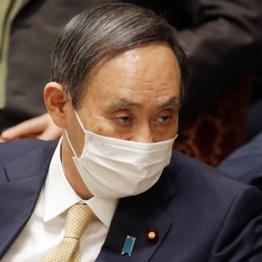 総理公邸に住まない菅首相 税金ムダ遣いは年間1億6000万円