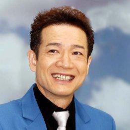 田原俊彦デビュー42年 還暦になっても踊り続けるプライド