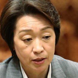 五輪開催まであと5カ月 橋本聖子新会長がんばってください