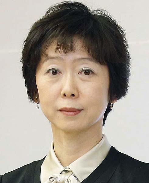 内閣 広報 官 「内閣広報官」という存在は日本の民主主義にとって百害あって一利な...
