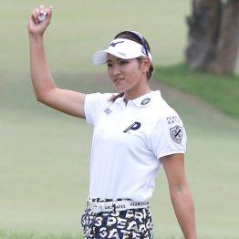 日本ゴルフ界にもはびこる「ジェンダーギャップ」の数々