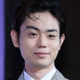 菅田将暉に月9主演が浮上 大河と映画3本で体調は大丈夫?