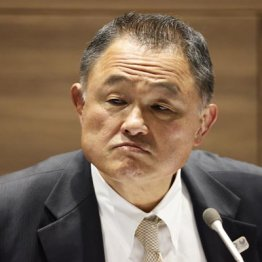全柔連の密室体質 パワハラ隠蔽疑惑に評議員「寝耳に水」