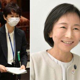 内閣広報官に小野日子氏内定 迷走していた後任選び全内幕