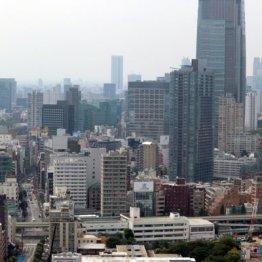 新築マンション市場7年ぶりに首位交代 その要因と影響は?