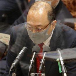 福田元首相秘書が懸念「国会でモラルハザード起きている」