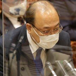 菅側近はNTTともズブズブ 金満接待漬けで検察捜査に現実味