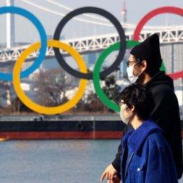 日本メディアは中立を捨て五輪の利害関係者となった