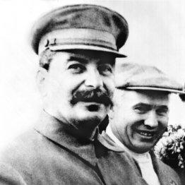 補給不安vs指揮混乱…独ソ戦はずさんな作戦で泥沼化した