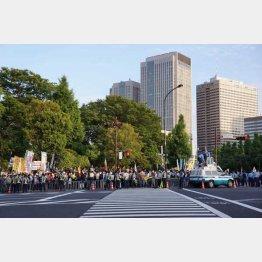 2013年6月2日(写真)薄井崇友