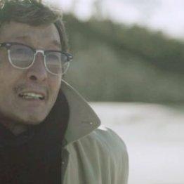 東日本大震災から10年 追悼ショートフィルムを無料公開