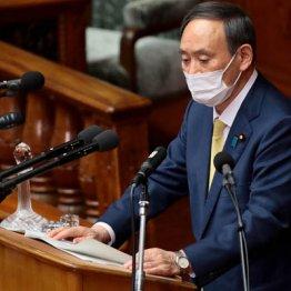菅首相はよく正気でいられるものだ 長男と子飼いの総汚染