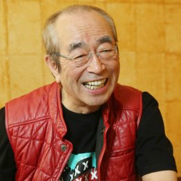 """志村けんさん死去1年 ファミリーは今も""""だいじょうぶだぁ"""""""