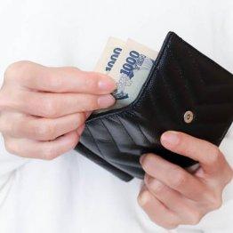ポイ活すると財布のヒモが緩む…選好の逆転現象の落とし穴