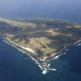 馬毛島の軍事化 対中最前線基地にする安倍・菅政権の横暴