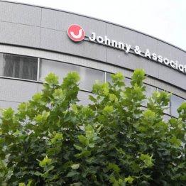 ジャニーズ事務所がもくろむV6解散商法 嵐は300億円の興行